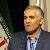 لزوم تدوین برنامه دقیق و نقشه راه در آموزش و پژوهش استان زنجان
