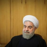 برنامههای اعضای دولت براساس فرمایشات رهبر انقلاب تنظیم شود