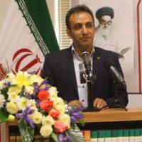 سمینار ملی با موضوع بانوان و کتاب در شیراز برگزار می شود