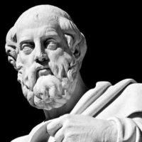 سنت لاتینی افلاطون در ایران ناآشناست/ شرح و تفسیر انتقادی یک کتاب