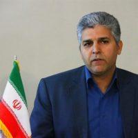 فارس، میزبان یازدهمین نمایشگاه سراسری صنایعدستی