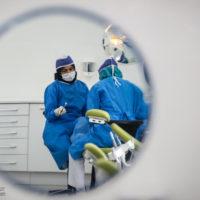 جزئیات ثبت نام آزمون دستیاری دندانپزشکی منتشر شد