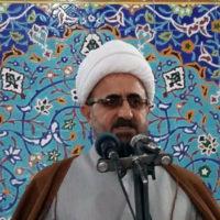 استقلال بزرگترین دستاورد انقلاب اسلامی ایران بود