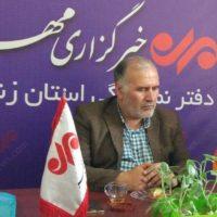 موزه مردمشناسی زنجان سال آینده به بهرهبرداری میرسد