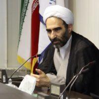 شورای مشورتی حلال در قم تشکیل میشود