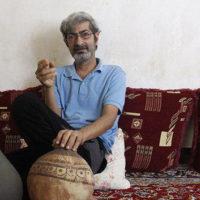 جهله نوازی استان هرمزگان ثبت ملی می شود