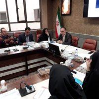 پیشرفت ۸۵ درصدی پروژههای گردشگری نخستین سند تدبیر توسعه آذربایجانشرقی