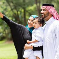 رشد سریع سفرهای خانوادگی و غفلت از کودکان