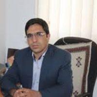 عرضه صنایع دستی خراسان شمالی در ۲۰ بازارچه نوروزی