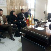 تدوین دانشنامه جامع استان همدان به مرحله ویرایش نهایی رسیده است