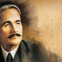 اقبال درد پیشرفت عالم اسلام را داشت/ احیای اندیشه سیاسی اسلام
