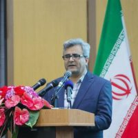 صنایع دستی ایرانی، بهترین سوغات مسافران نوروزی