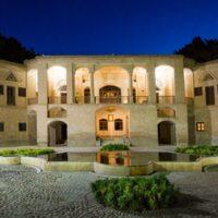 موزه باستان شناسی و مردمشناسی بیرجند برای بازدید علاقهمندان و گردشگران نوروزی آماده شد