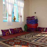 مجوز فعالیت خانه مسافرها در اردبیل صادر می شود