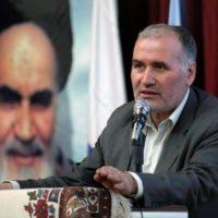 صنایع دستی ایران در دنیا بی نظیر است