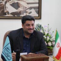راه اندازی ده کارگاه مرمتی در استان کرمان