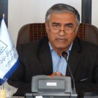بافت تاریخی دهدشت مرمت اضطراری میشود