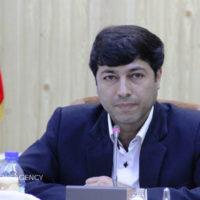 چهار عنوان دانشنامه فرهنگ، هنر و تمدن کردستان رونمایی می شود