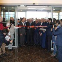 منطقه آزاد ارس، نمود بارز توسعه اقتصاد مبتنی بر گردشگری