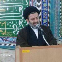 حوزههای علمیه و روحانیان برای تحقق بیانیه رهبری پیشگام شوند