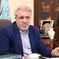 تفویض اختیار تصمیمگیری صدور مجوز تاسیسات و زیرساختهای گردشگری به استانها