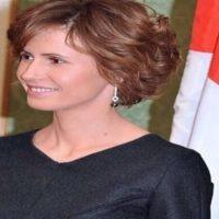 سوریه از دهه های گذشته هدف جنگ اقتصادی و نظامی قرار گرفته است