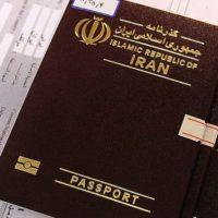 رایگان شدن هزینه روادید بین ایران و عراق موجب رونق اقتصادی در استانهای مرزی میشود