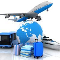 لغو و تعلیق فعالیت چند شرکت خدمات مسافرتی استان فارس