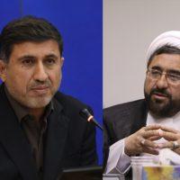 استاندار البرز از فعالیت های مدیرکل میراث فرهنگی این استان برای تحقق شعار سال قدردانی کرد