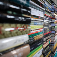 جشنواره کتاب سال ایثار در سال ۹۸ برگزار می شود