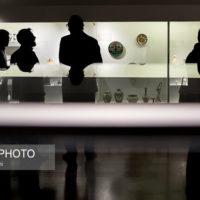 موزهها، هویت قومی و ملی  را برجسته میکنند