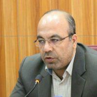 عملکرد خوابگاههای بخش خصوصی استان سمنان نیازمند نظارت دقیق است
