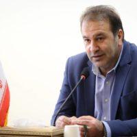 یاد روز سعدی زمینهساز  تقویت روابط فرهنگی ایران و رونق اقتصادی