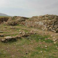 شهرستان چرداول دارای ۳۰۰ اثر تاریخی و طبیعی است