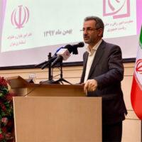 شهرهای استان تهران با۱۱۰هزاردانشجونیازمند اعتبارات وامکانات هستند