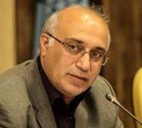 جشنواره هفت سین گردشگری تهران برگزار می شود