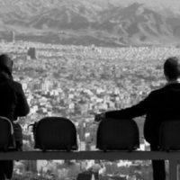 وقتی جدایی پایان فصلی مشترک می شود/ماجرای تلخ طلاق در استان سمنان