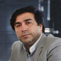 تحقق ۱۰۰ درصدی اشتغال تعهد شده در استان تهران