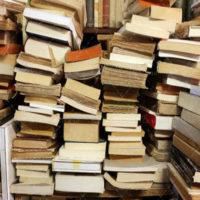 افزایش ۲۶ درصدی قیمت کتاب/معرفی پرکارترین ناشران
