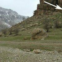 مجوز کاوش در غار «کلدر» خرمآباد تمدید شد