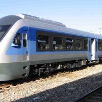 راه اندازی قطار تهران-آنکارا از اول تیر