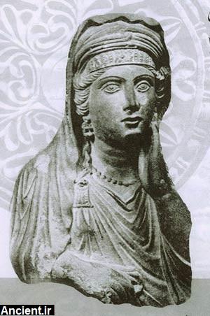 ازدواج با محارم در ايران باستان، افسانه سرایی خاورشناسان