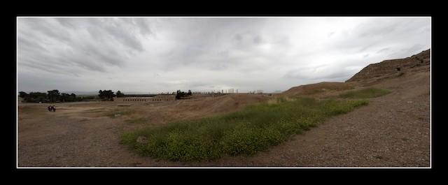 عکس های تخت جمشید (پارسه)- هخامنشیان - ایران باستان - 5