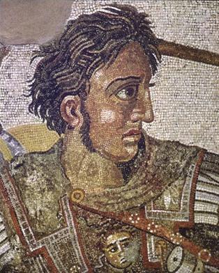 باگواس خواجه اسکندر