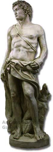 تصاویری از مجسمه های یونان باستان