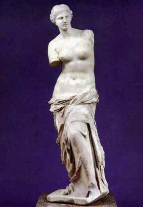 ازدواج، مقام زن و روسپیگری در یونان باستان