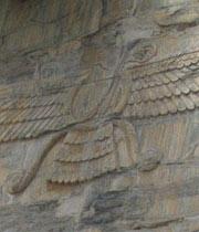 دانش پزشکی در ایران باستان(2)