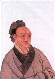 بزرگترین اثر تاریخی و اثر بیوگرافی در تاریخ چین